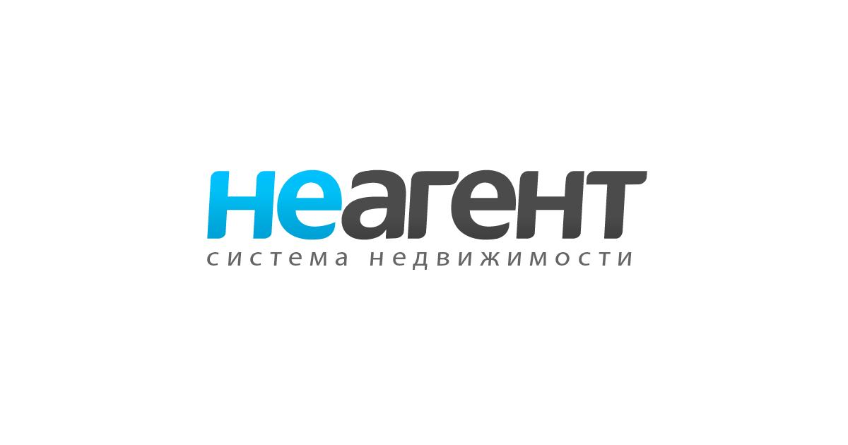 Продажа дома, ул. Республиканская, собственник, Вишневка, 200 кв. м, Сочи, фото — НЕАГЕНТ