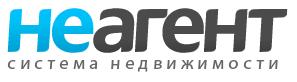 Горпищенко, снять 1-комнатную квартиру без посредников в Севастополе — 14 объявлений, аренда однокомнатных квартир от собственников, на длительный срок, студии помесячно от хозяина — НЕАГЕНТ